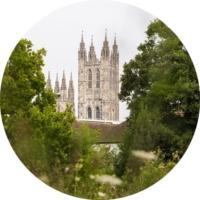cathédrale 2