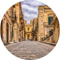 Ecole de langue à Palerme pour apprendre l'italien en immersion intensive