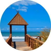 Immersion en Espagne pour adultes et professionnels