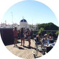 Cours d'espagnol à Cadix