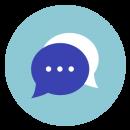 evaluation formation langue