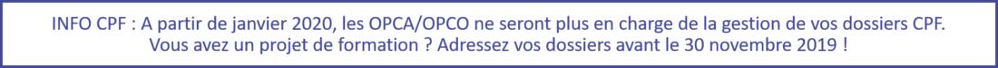 info CPF