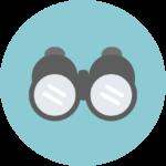 icone demandeur emploi