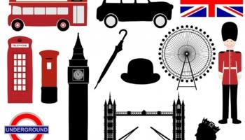 séjour anglais Londres