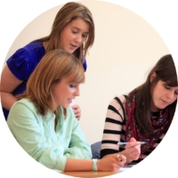 Stage intensif anglais en immersion pour adultes