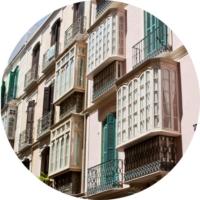 Cours d'espagnol à Malaga