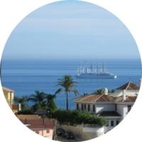 Immersion intensive pour adultes et professionnels en Espagne