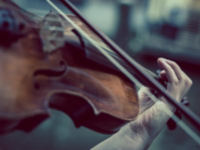 formation anglais musicien AFDAS