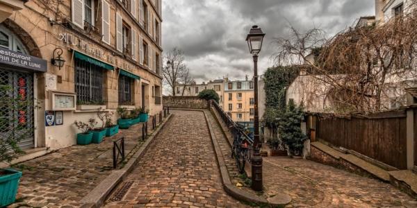 paris-3193674_1280